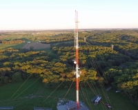 Iowa-tower1