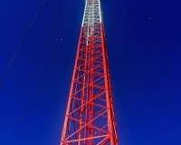 OK_Guyed_Tower_Edited_1