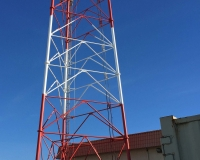 tower56