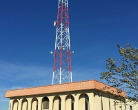tower57