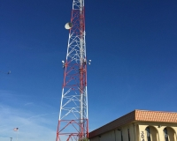 tower58