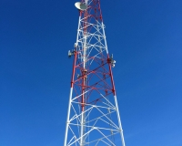 tower59