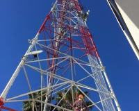 tower60