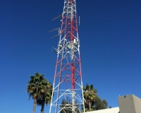 tower63