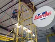 safetyone#2